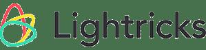 lightricks-logo-300x145-new
